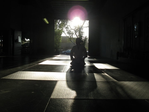 Uchi_deshi_at_aikido_of_berkeley_dojo+image-large-12333