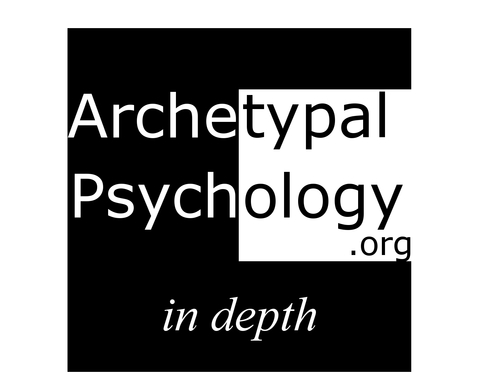Archetypal_psychology+image-large-64375
