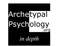 Archetypal Psychology+image