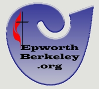 Epworth logo 03