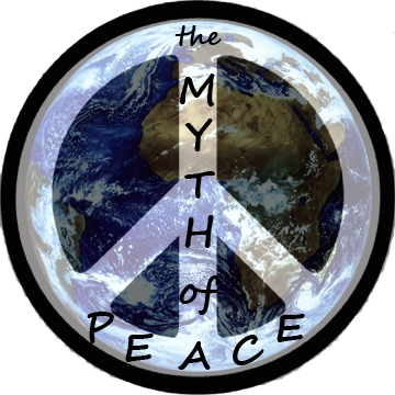 The Myth of Peace+image